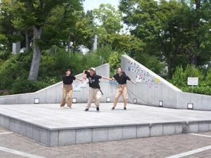 泉佐野市社会福祉協議会